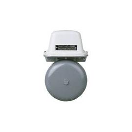 CAMPAINHA LTW 754 24V/DC WS 0,9A