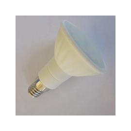 LAMPADA LED SMD E14 5W 230V 5W 400 lm