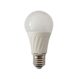LAMPADA LED E27 8W 270º 3000K 638 lm