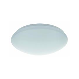 PLAFOND LED 12W BRANCO 920 lm 4000K IP40