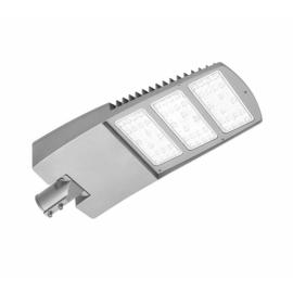 CORONA ROAD LED 96W 5500K 14300LM A+ CLASS I IP66