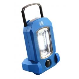 COB-LED-Battery-Handlamp EVO 1 230V