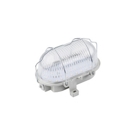 OLHO BOI LED 7W 4000K 740 lm IP44