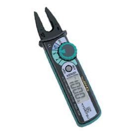 PINCA AMPERIMET DIGITAL CACC 100A DE 10MM (TRMS)