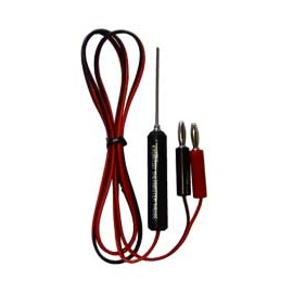 TEST LEADS 7060