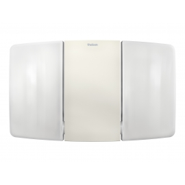 PROJECTOR LEDS theLeda P24L 2x900 lm IP55 BR