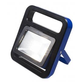 PORTABLE 10W LED FLOODLIGHT