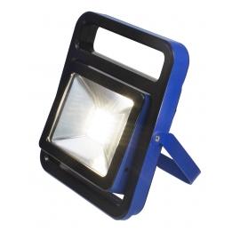 PORTABLE 20W LED FLOODLIGHT