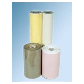 POLYESTER FILM 0,25 x 1000 MM