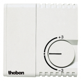 External temperature sensor 2