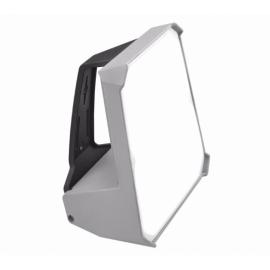MAGNUM FUTURE XS 20W LED + SCHUKO