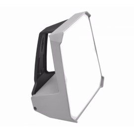 PROJECTOR MAGNUM FUTURE XS 20W LED + SCHUKO