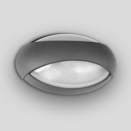 APLIQUE EYES LED 85W 310LM IP54