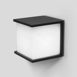 BOX CUBE 60W E27 IP44
