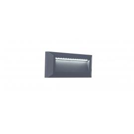 ARMADURA HELENA LED 105W 4000K 400 Lm IP54