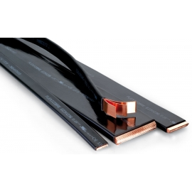 Flexible Copper bar