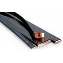 Flexible Copper bar