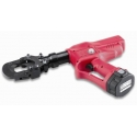 Crimping Power Tools
