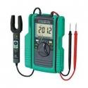 Electric Measurements