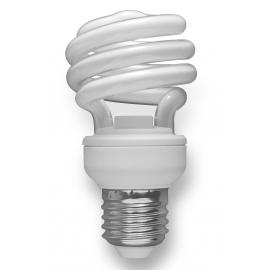 Lâmpadas Fluorescentes