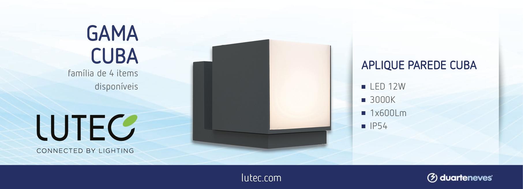 banner_lutec_cuba_high_2