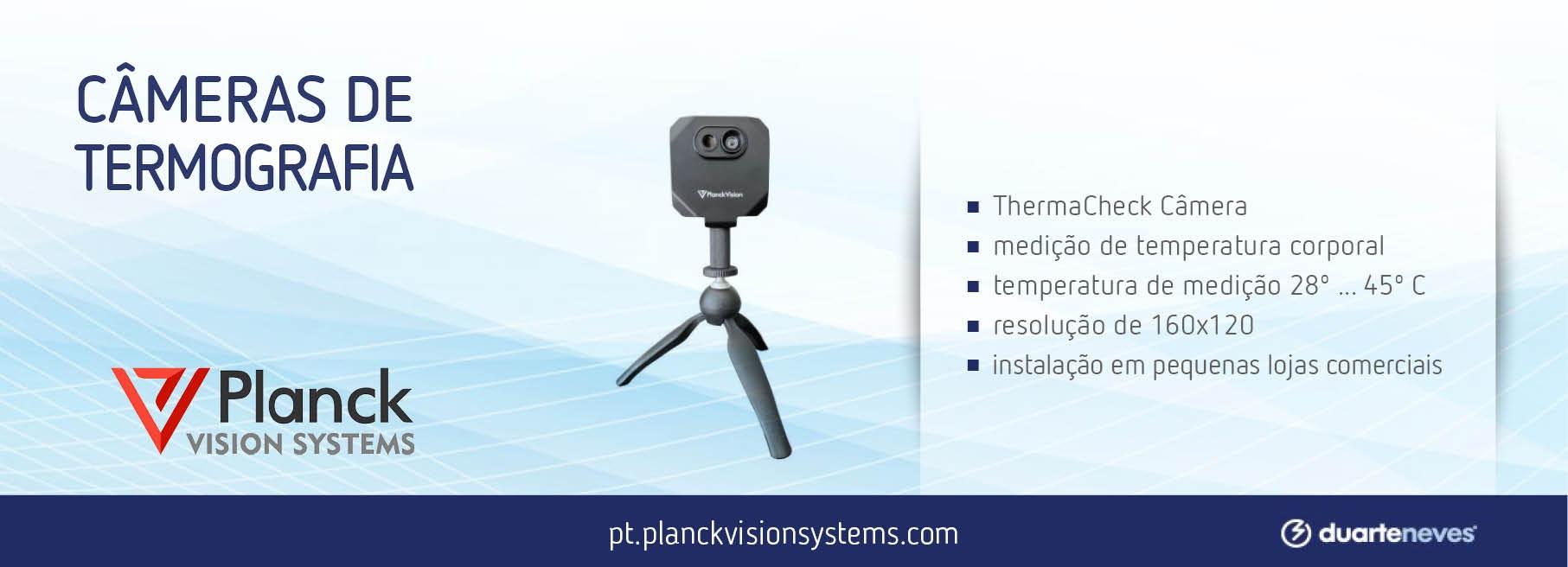 camerasdetermografia