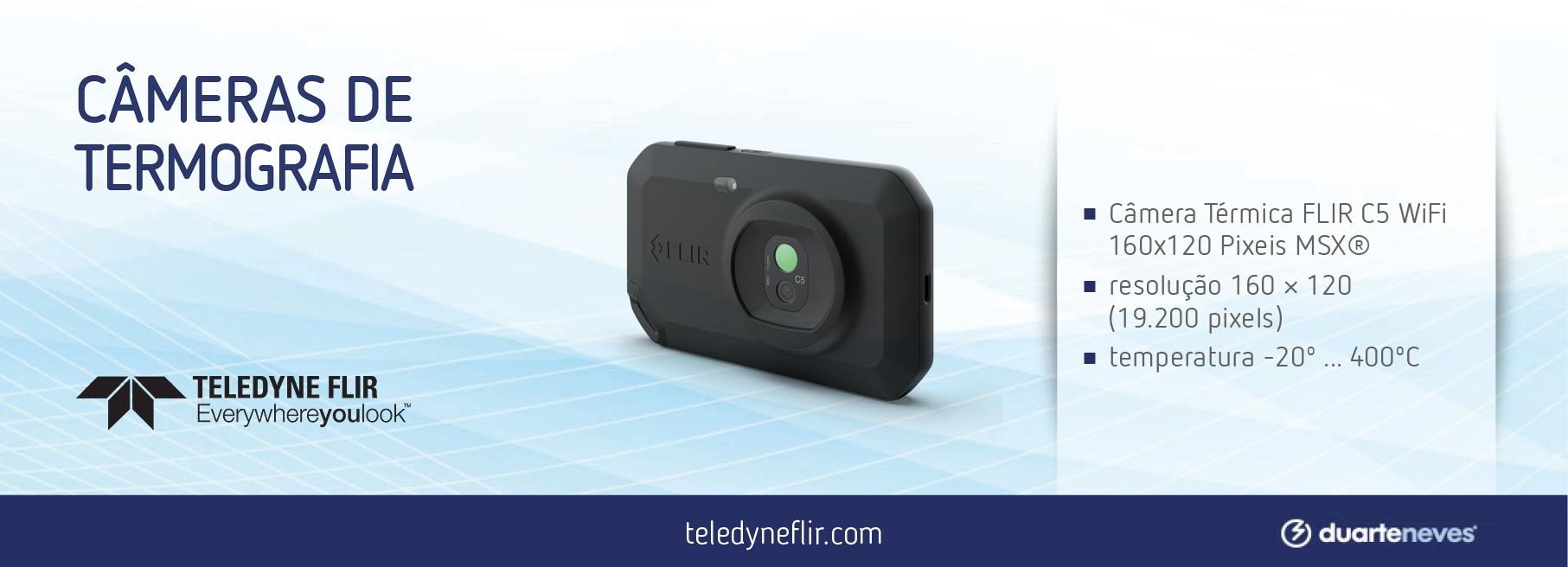 camerasdetermografiaflir